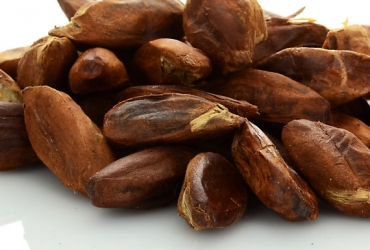 7 Astonishing Health Benefits of Pili Nuts