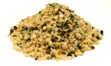 6 Evidence-Based Health Benefits of Hemp Seeds