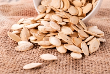 11 Science-Oriented Health Benefits of Pumpkin Seeds