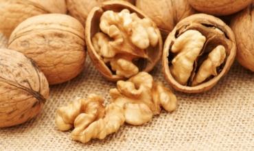 12 Health Benefits of Walnuts