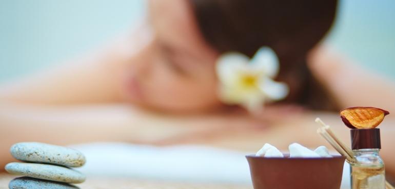 10 Effective Health Benefits of Virgin Coconut Oil