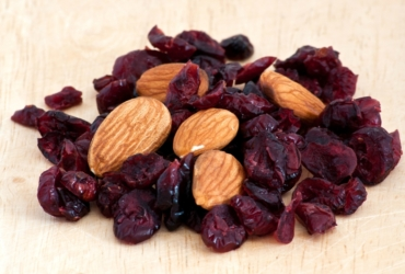 Have nuts To maintain Healthy Heart