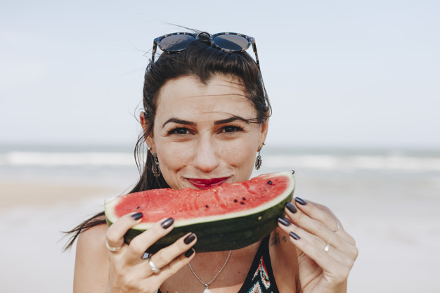 5 Health Benefits of Watermelon Seeds